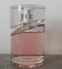 Parfum - Femme