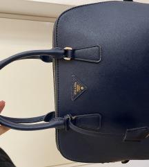 Prada torbica - NOVA