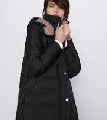 Zara prehodna jakna XS