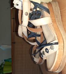 Novi AS98 sandali