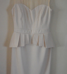 Elegantna obleka MPC90