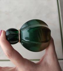 Oriflame mirage parfum