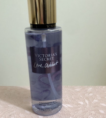 Victoria's Secret Meglica za telo-LOVE ADDICT