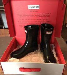 Škornji Hunter