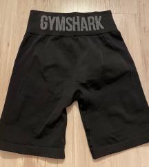 ZNIŽANE NOVE ORIGINAL Gymshark flex shorts ‼️