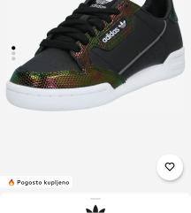Adidas čevlji novo