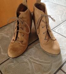 Čevlji Bershka shoes