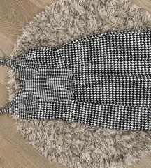 Nova obleka