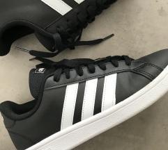 NOVE original adidas superge
