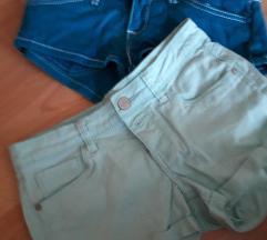 Terranova kr.hlače