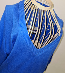 DIESEL pulover/obleka