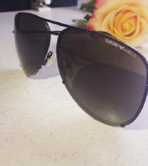 Emporio Armani original sončna očala