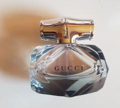 Gucci bamboo 30ml