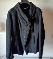 PROMOD jakna / blazer