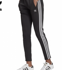Original adidas hlace