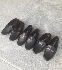 UGODNO! Nove moške čevlji 3€/kom