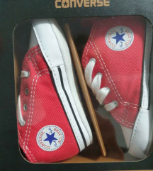 All Star Converse 19