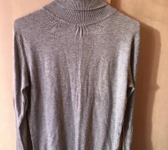 Sic pulover
