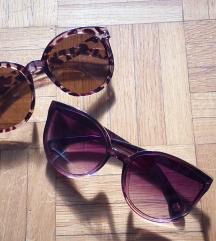 NOVO! Sončna očala