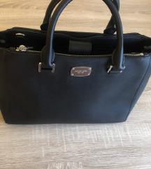 Michael kors torbica mpc 300 eur