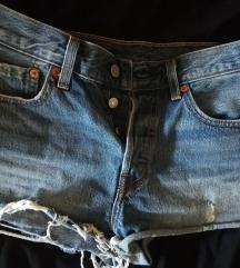 Levi's hlače