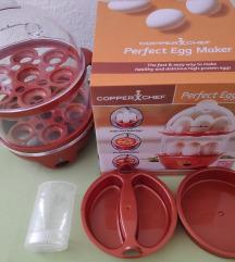 Kuhalnik za jajca