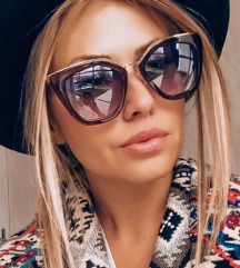Modna sončna očala