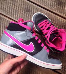 Nike original superge