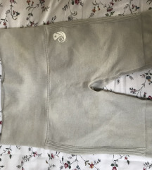Bandasy kratke hlače