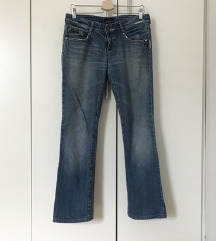 Calvin Klein Jeans W30L34