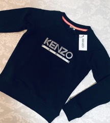 Kenzo pulover
