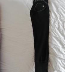 Freddy pants hlače original