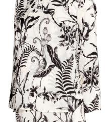 !!ZNIIŽANO!!Nosečniška bluza H&M