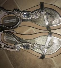 Tosca Blu sandali
