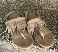 Graceland sandali/japonke