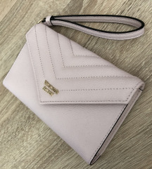 Victoria Secret nova denarnica