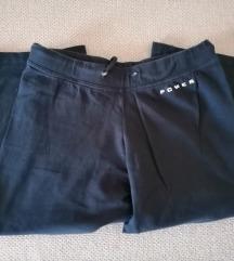 Kapri hlače (nove)