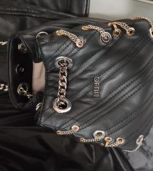 Liu jo torbica ZNIŽANJE