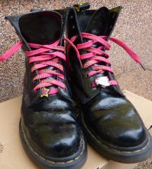 bulerji, čevlji dr. Martens, original
