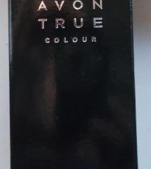 ZNIŽANO Avon True osvetljevalna podlaga za obraz