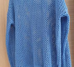 Bombažni pulover PEPE JEANS,vel. M
