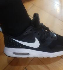 čevlji akcija 5-13e