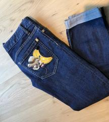 SALE Prodam original Dsq2 jeans mcp 400 e