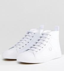 Fred perry čevlji