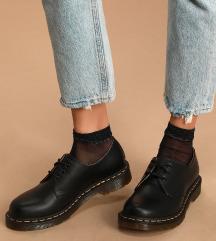 Doc Martens low shoes