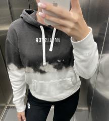 Hollister novi pulover
