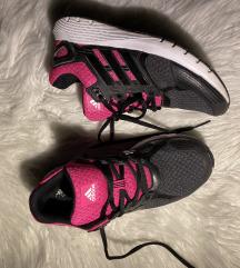 Adidas športni čevlji-NOVI