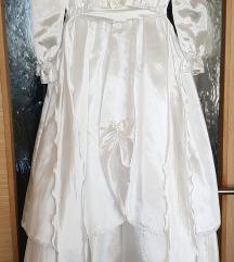 Obleka za obhajilo 134