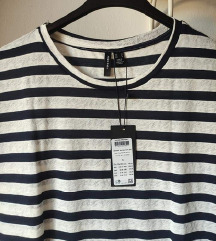 Vero moda t-shirt /NOVA