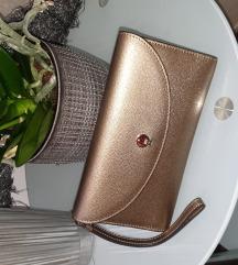 Furla denarnica